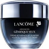 Lancôme Génifique Yeux Youth Activating Eye Concentrate 15ml