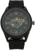 Game Time Minnesota Wild Pinnacle Watch