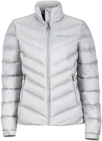 Marmot Women's Pinecrest Jacket