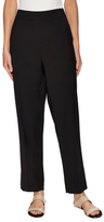 Vince Pull On Track Pant