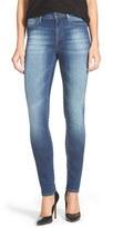 Mavi Jeans Women's 'Alissa' Skinny Jeans