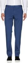 Incotex Casual pants - Item 13040148