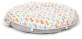 Infant Pello Majestic Portable Floor Pillow