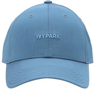 Adidas X Ivy Park Baseball Cap