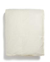 Belle Epoque Proprietors Blend Down Collection Comforter (Warm)