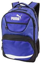 "Puma 17"" Squad Backpack - Blue"