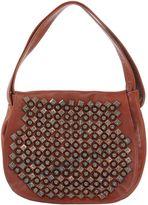 Ash Handbags - Item 45364647