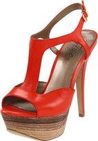 Women's Bixby T-Strap Sandal