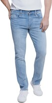 Thumbnail for your product : Seven7 Classic Straight Leg Jeans