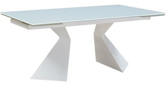 House of Hampton Denzel Extendable Dining Table
