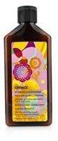 Amika Obliphica Hydrate Conditioner - 10.1 oz
