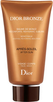 Christian Dior Bronze after-sun balm for face & body 150ml