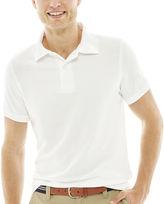 Lee Uniform Piqu Polo