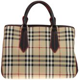 Burberry Shoulder Bag Handbag Women