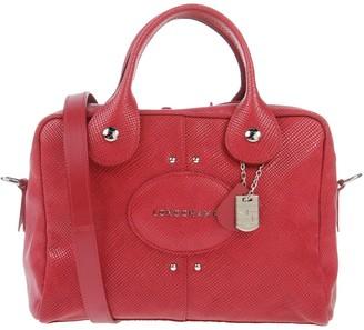 Longchamp Handbags