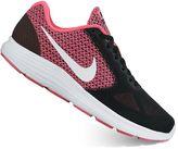 Nike Revolution 3 Women's Running Shoes