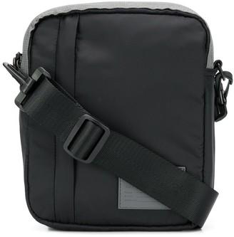 Diesel Oderzo Cross-Body Bag