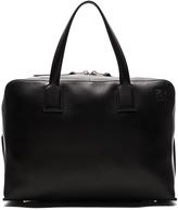 Loewe Goya Weekender Bag