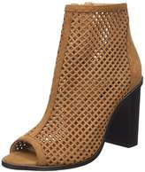 New Look Premium Sassy, Women's Ankle Boot