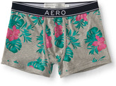 Tropical Knit Trunks