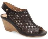 PIKOLINOS Women's 'Capri' Sandal