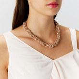 Coast Hemera Sparkle Necklace