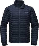 The North Face Men's Thermoball Jacket (Sizes S - XXL) - , l