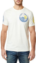Buffalo David Bitton Nasavu Short Sleeve T-Shirt