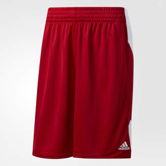 adidas Crazy Explosive Shorts