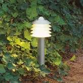 Metalarte Chimseta Outdoor Path Light