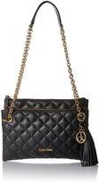 Calvin Klein Bags For Women Shopstyle Canada
