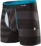 Stance Mariner Boxer Brief