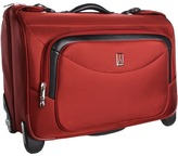 "Travelpro Platinum Magna 22"" Carry-On Rolling Garment Bag"