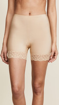 Thumbnail for your product : Only Hearts Second Skins Bike Shorts