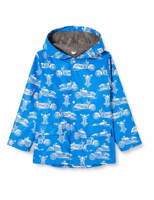 Hatley Boy's Printed Raincoats