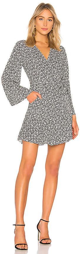 A.L.C. Whitney Dress