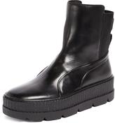 Puma Select Chelsea Sneaker Boots