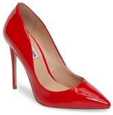 Steve Madden Women's Daisie Pointy-Toe Pump