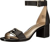 Bandolino Women's Sages Dress Sandal