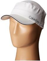 Calvin Klein Engineer Hat Caps