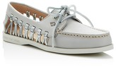 Sperry Authentic Original Haven Boat Shoes