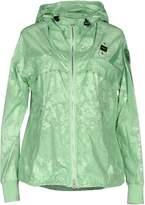 Blauer Jackets - Item 41759290