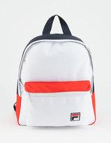 Fila Aden Mini Backpack