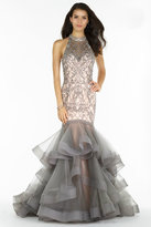 Alyce Paris Prom Collection - 6745 Gown