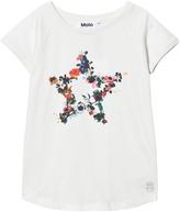 Molo Cloud Dancer Reinette T-Shirt