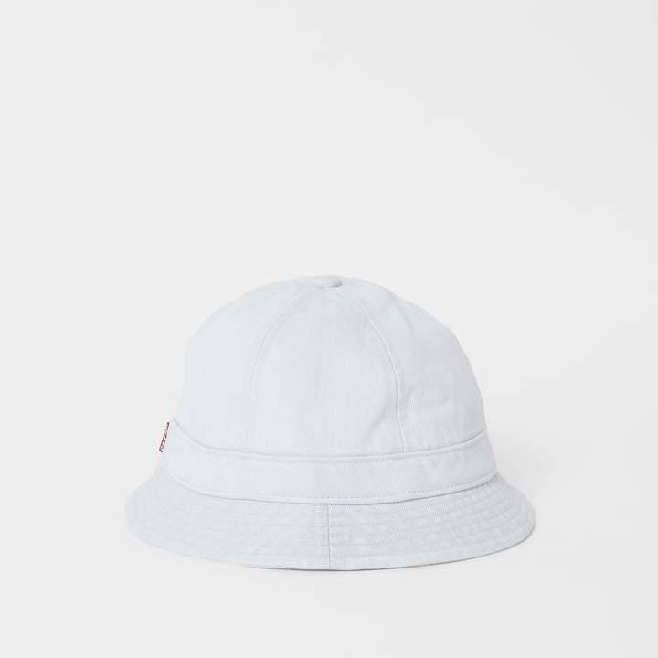 986269488bfb1 Levi s Hats For Men - ShopStyle UK