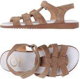 Gallucci Sandals - Item 11111944