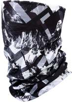 Buff ORIGINAL Scarf black
