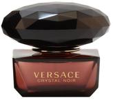Versace Crystal Noir Ladies Eau De Toilette Spray (1.7 OZ)
