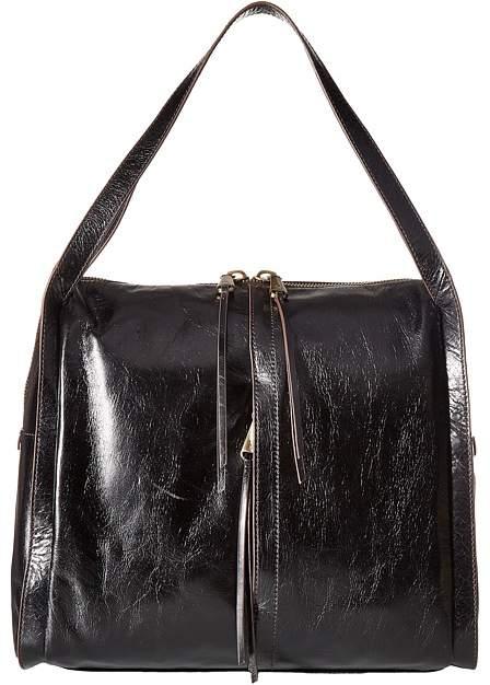 Hobo Century Handbags